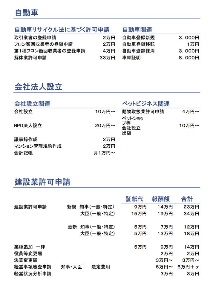 20140626_報酬額表2