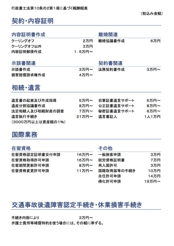 20140626_報酬額表1